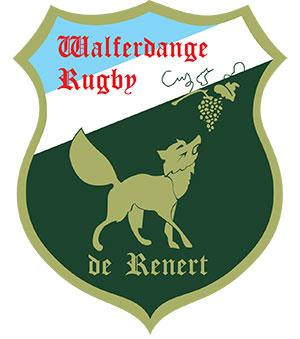 RC-Walferdange-Blason