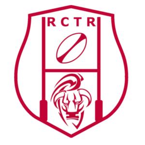 RCTR-ecusson-v07-1