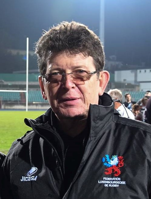 François ROSSA