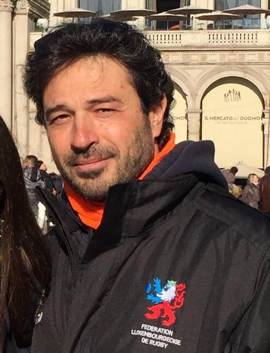 Angelo VAI