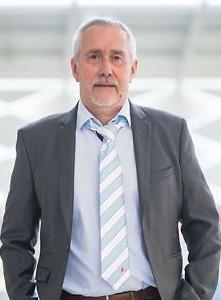 Jean-François BOULOT